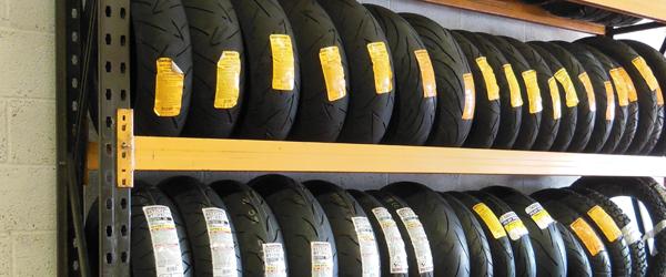 Cheap motorcycle tyres in aldridge
